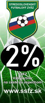 www.SSFZ.sk - Stredoslovenský Futbalový Zväz